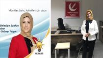 AK Parti'nin başkan aday adayıydı, Yeniden Refah Partisi'ne geçti