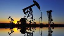 Petrol fiyatlarında artış bekleniyor