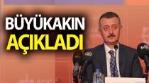 Kocaelispor'a 11 milyon aktardık