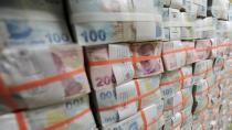 Kocaeli'de kişi başına gelir vergisi ne kadar oldu?