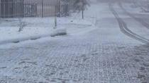 Meteoroloji uyardı;Dondurucu soğuklar geliyor
