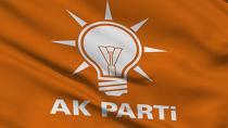 Ak parti Darıca delege listesi
