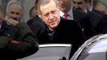 Cumhurbaşkanı Erdoğan Gebze'ye geliyor