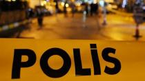 Bayburt'taki cinayetin acısı Kocaeli'ye vurdu