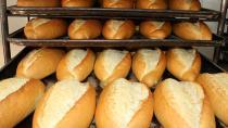 Ekmek fiyatı için toplantı yapılacak!