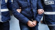 Darıca'da ATM dolandırıcıları yakalandı