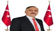Akçay'da kampanyaya destek verdi