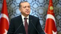 Cumhurbaşkanı açıkladı,1 Haziranda o yerlerde serbest