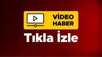 Katırcıoğlu,Türkkan'a yüklendi,Savcıları göreve çağırdı