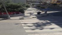 Darıca'da o sokak karantinaya alındı