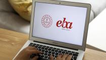 EBA ile ilgili önemli açıklama