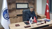 """DİLGİAD Başkanı Sevinç """" Cumartesi ve Pazar Günleri Zincir Marketler Kapatılsın'"""