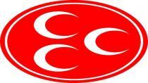 MHP'DE İSTİFALAR DEVAM EDİYOR